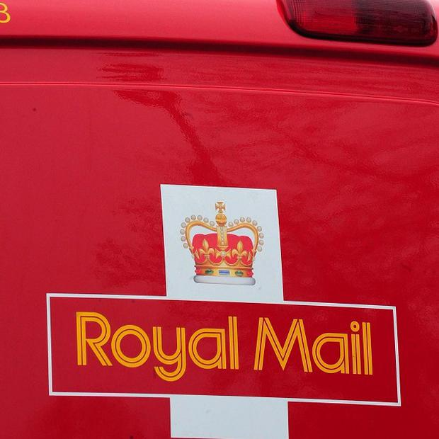 The Post Office could be taken into mutual ownership as part of Government plans for the Royal Mail's future