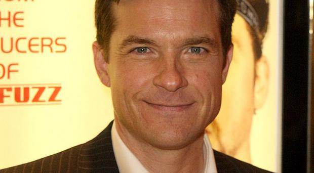Jason Bateman wouldn't want to swap bodies with someone for a day