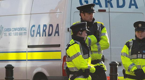 A 32-year-old man arrested over the suspicious death of another man in Cork has been released from custody