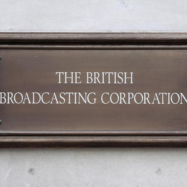 Authorities in Iran have reportedly arrested five people working for the BBC's Farsi-language service