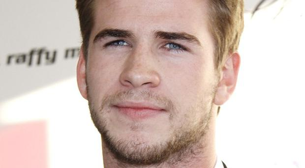 Liam Hemsworth is the latest star linked to The Expendables 2
