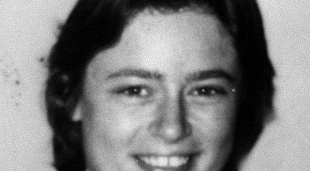 WPc Yvonne Fletcher was killed in a 1984 shooting outside the Libyan embassy in London