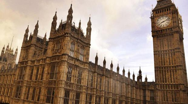 MPs and their staff are spending a 'disproportionate' amount of time on expenses claims under the new system, a report warns