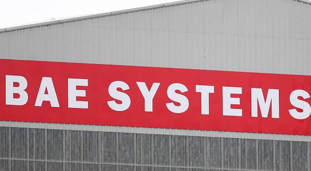 Workers at defence giant BAE Systems are bracing for bad news amid reports the firm is planning to axe 3,000 jobs
