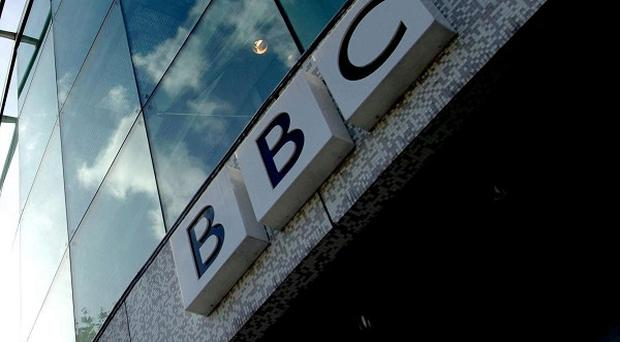 Iran's intelligence chief said an unspecified number of people have been summoned for questioning over their alleged links to the BBC