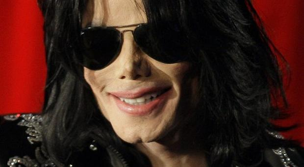 The trial of a doctor accused of the involuntary manslaughter of Michael Jackson is set to begin (AP)