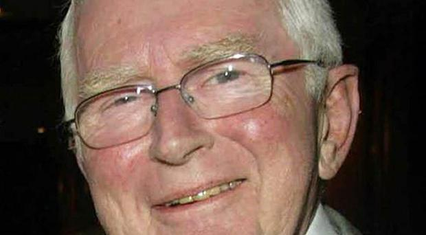 David Croft, who wrote hit sitcoms including Dad's Army and 'Allo 'Allo, has died aged 89
