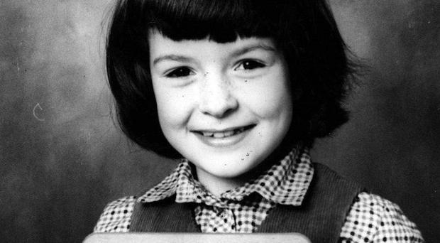 The body of Jennifer Cardy was found on August 18, 1981