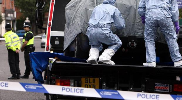 A seventh suspect is being charged over the alleged UK suicide bombing plot uncovered by police in Birmingham