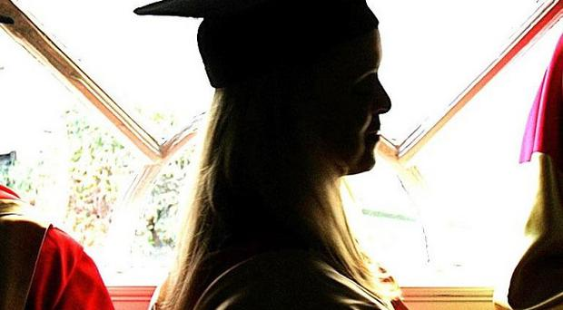Graduates have been refunded more than 107 million pounds in the last 13 years after overpaying their student loans