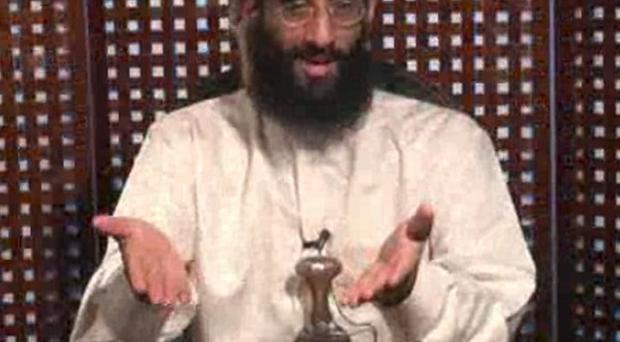 The US-born al Qaida cleric Anwar al-Awlaki has been killed in Yemen(AP)