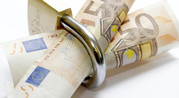 Up to 100 jobs have been promised with the move of a financial services company to Co Kerry