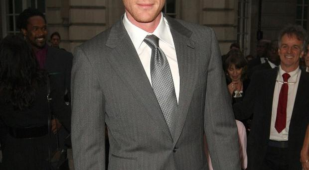 Paul Bettany says he hates the movie business