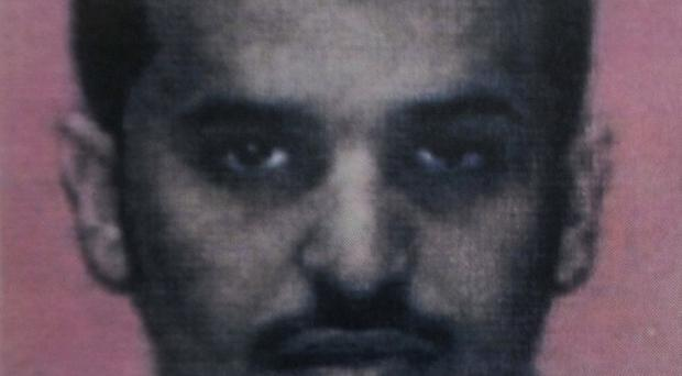 Ibrahim al-Asiri, al-Qaida's top bomb maker in Yemen, did not die in a drone strike