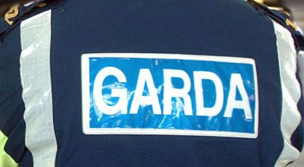 Gardai are investigating the death of Martin Purcell at his flat in Limerick
