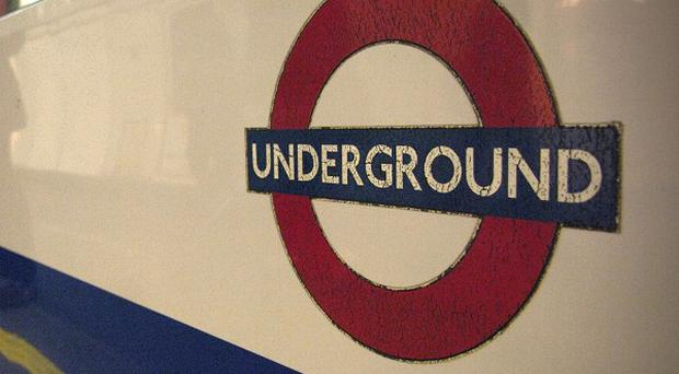 Tube drivers will be paid 50,000 pounds a year under a new deal