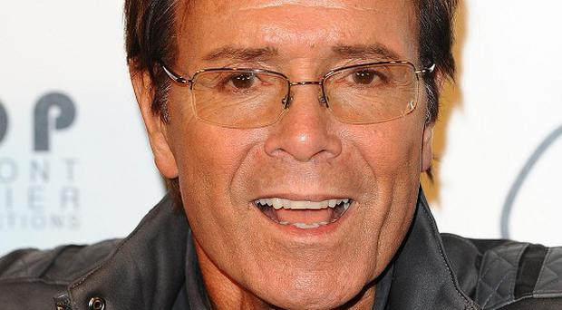 Sir Cliff Richard is embarking on a UK tour
