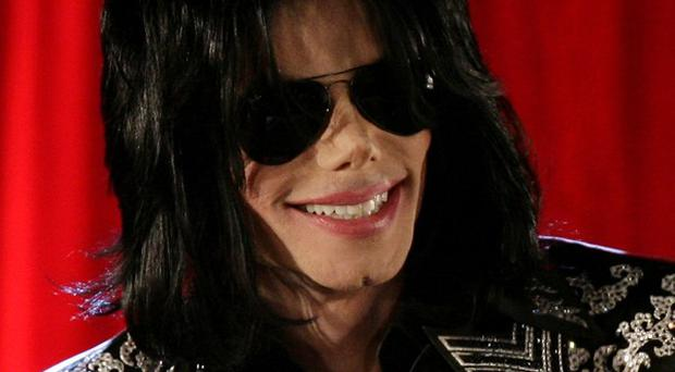 The trial of Michael Jackson's doctor in California enters its second week