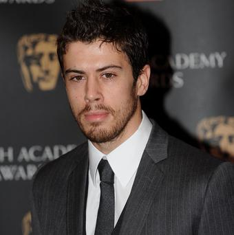 Toby Kebbell is in talks to join the cast of The East