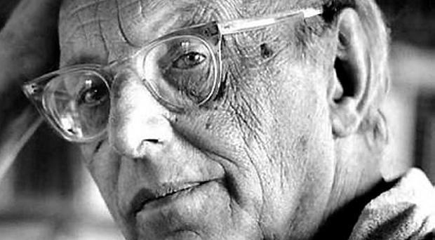 Recognised: Carl Orff's Carmina Burana has some memorable rhythms and melodies