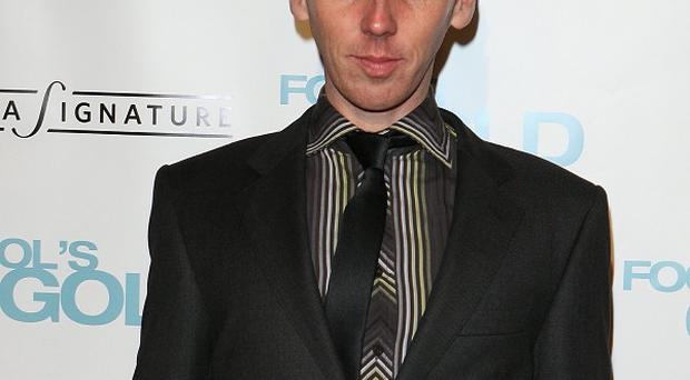 Ewen Bremner enjoyed being trained as a chef for his latest film