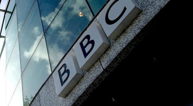 The BBC is believed to be planning 2,000 job cuts aimed at making savings of around 20 per cent