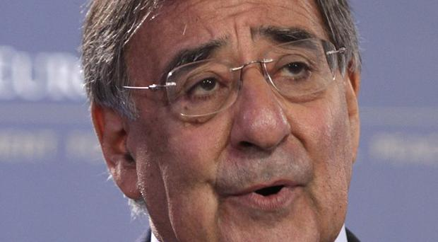 US Defence Secretary Leon Panetta has warned America will not have the money to fund Nato's shortfalls(AP)
