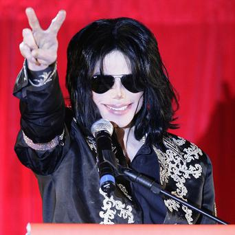 Michael Jackson's doctor has pleaded not guilty to involuntary manslaughter
