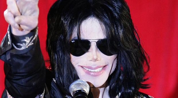 Michael Jackson's doctor is on trial over the death of the star