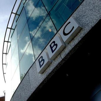 The BBC will cut jobs as part of cost-saving changes