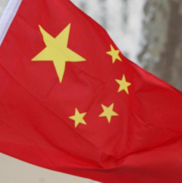A subway train crash in China last week was caused by negligence, officals have said