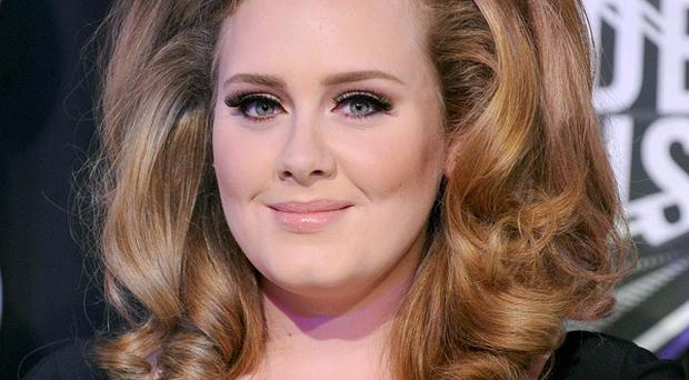 Adele has cancelled more concert dates in the US