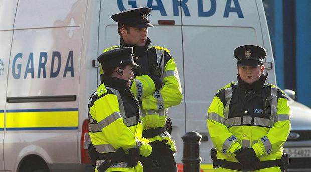 A woman has been arrested over the murder of schoolteacher and part-time publican John Kenny in Oughterard, Co Galway