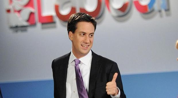 Labour party leader Ed Miliband looks set to bring in some fresh MPs in the shadow cabinet reshuffle