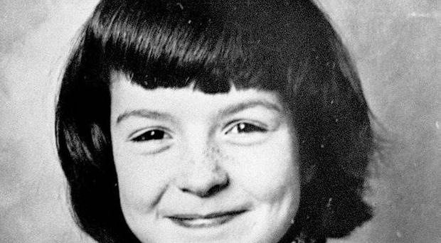 Robert Black has been charged with the murder of nine-year-old schoolgirl Jennifer Cardy who was abducted and killed near Lisburn 28 years ago.