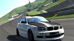 <b>Gran Turismo 5</b><br/> The most realistic driving sim ever not only includes hundreds of painstakingly modelled motors, but also sets them loose on perfectly replicated versions of the world's best race tracks, from Suzuka Circuit to the Nürburgring Nordschleife. <br/> <b>Platform </b>PS3 <b>How much</b> £49.99