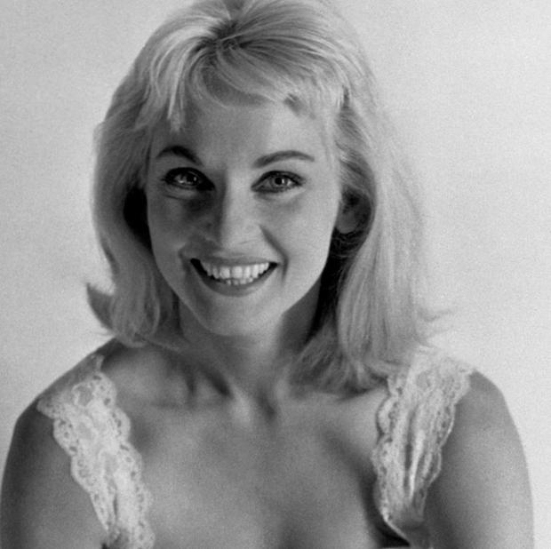 Oscar-nominated Australian actress Diane Cilento has died at the age of 78