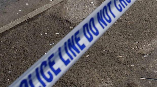 A 77-year-old man was found dead in a bath at Connolly House in South Shields