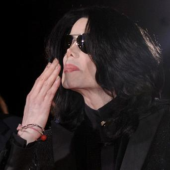 Some of the biggest names in pop music will pay tribute to Michael Jackson at a concert organised by his family