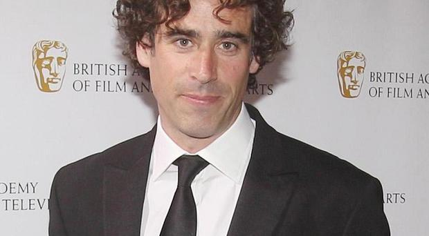 Stephen Mangan never joined Footlights at university
