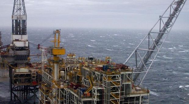 A strong oil industry has seen Aberdeen residents enjoy a rise in disposable income
