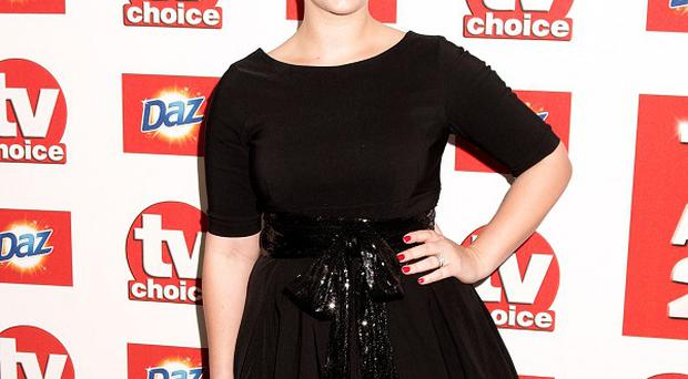 Claire Richards would consider making classical music