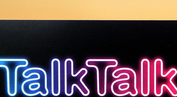 The Government plans to apply for a European grant to assist workers sacked from TalkTalk in Waterford