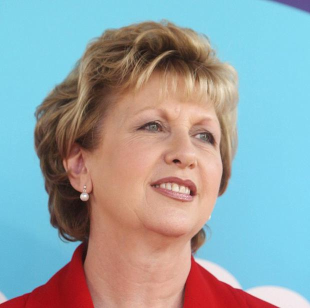 President Mary McAleese is to visit Irish troops in Lebanon