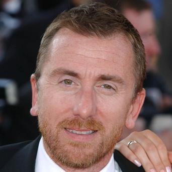 Tim Roth has signed up to star in Broken