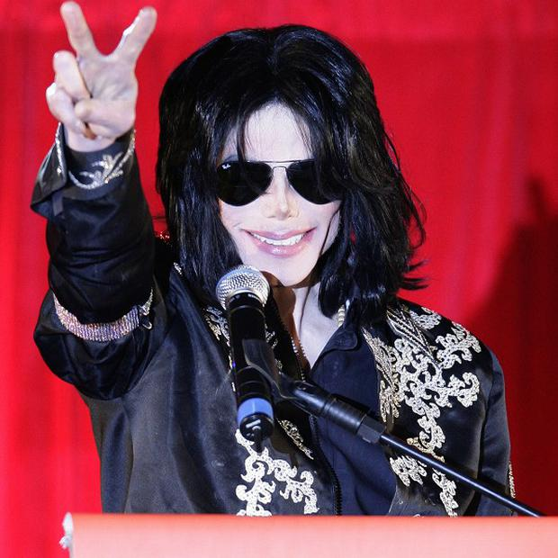 Michael Jackson was allegedly given a lethal dose of the anaesthetic propofol and sedatives