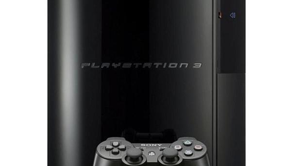 Hackers have targeted Sony's PlayStation Network
