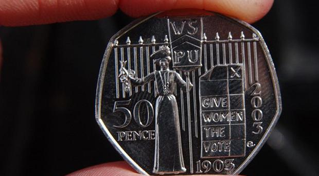 The Centre for Policy Studies suggests scrapping the fifty pence tax rate