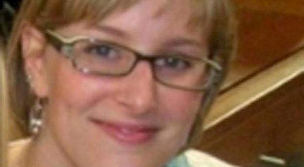 A man is on trial accused of the murder of Joanna Yeates
