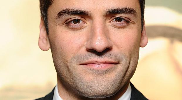 Oscar Isaac has landed a role in the Coen brothers' new film